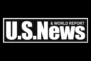 USnews-World-Report