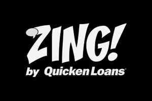ZING-logo-use