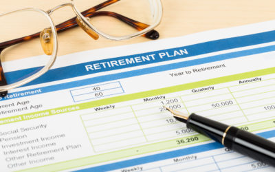 The Importance of Updating Beneficiaries on your Retirement Accounts