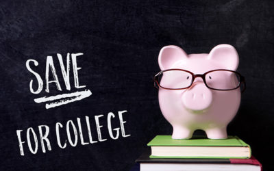Saving for College or Saving for Retirement