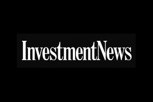 Investment-News-Logo