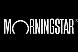 morning-star-logo