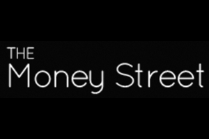 the-money-street