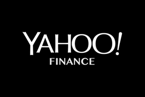 yahoo-finance-logo1