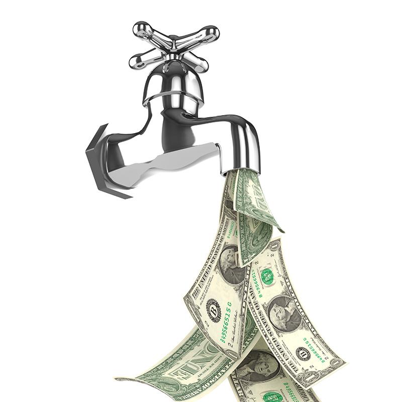 настоящее время пожелания с днем рождения денег широкий угол низкую