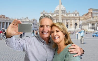 Financial Simplicity – becoming empty nesters